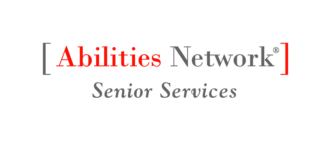 glenarm senior singles Discover senior friends date , the completely free site for single seniors and  those looking to meet local seniors never pay anything, meet seniors for dating.