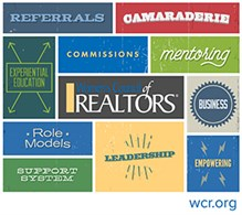 Wcr Infographic Keywords