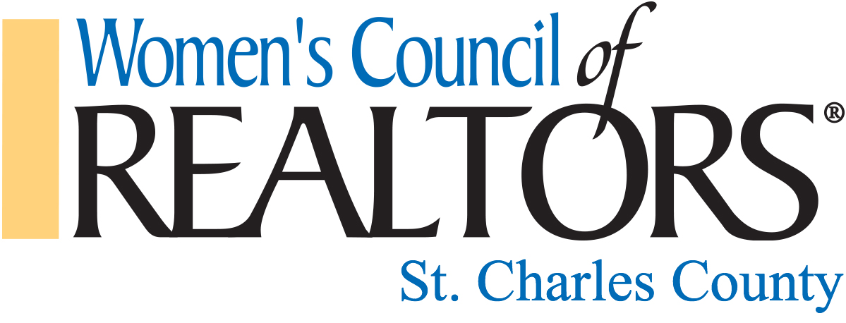 Woman's Council of REALTORS® | St. Charles County