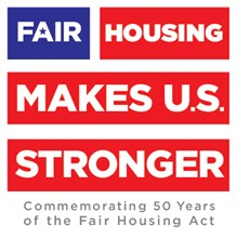 Fair Housing Act Bug