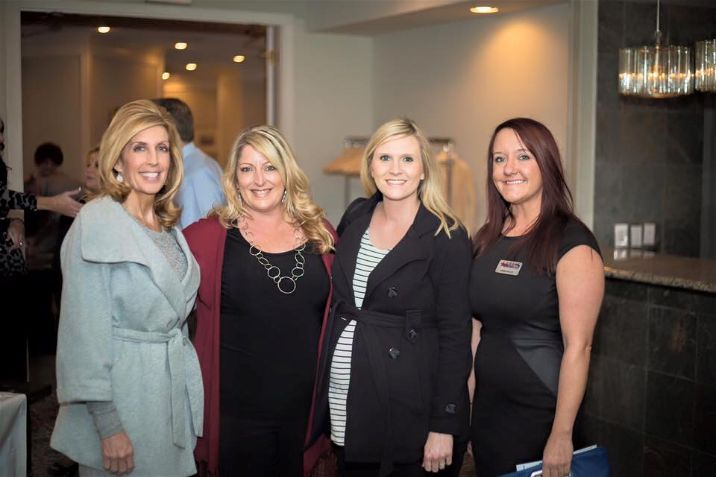 Greater West Houston Women's Council of Realtors