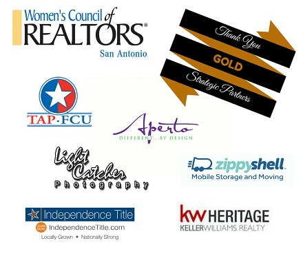 2017 Gold Strategic Partners