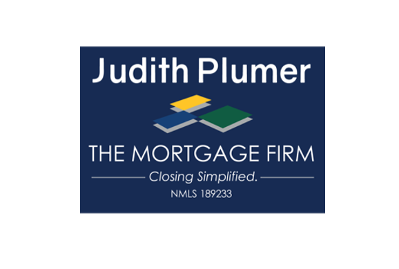 Judith Plumer w. The Mortgage Firm