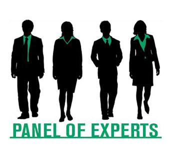 Image result for expert panel