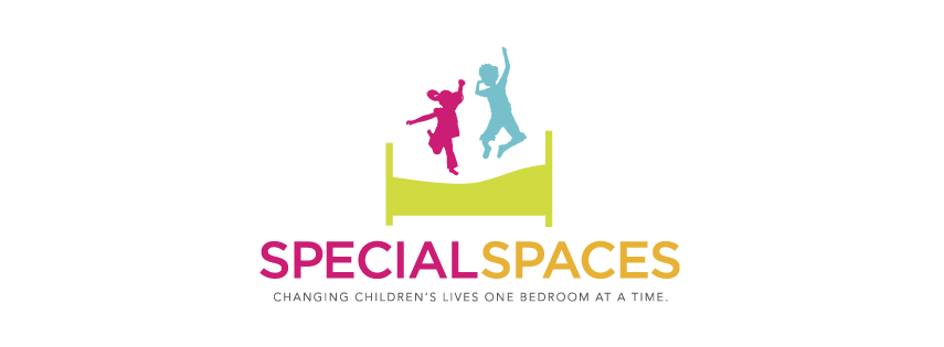 Special Spaces Panama City 2017 Charity