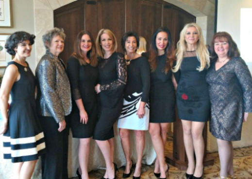Women's Council of Realtors Montgomery County