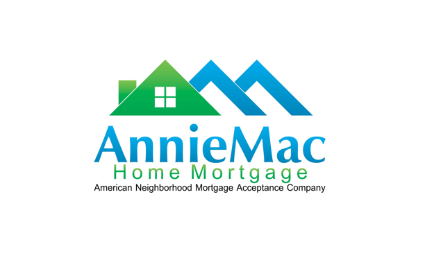 AnnieMac Home Mortgage