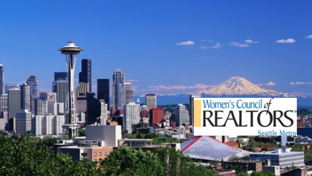 Women's Council of Realtors - Seattle Metro Chapter