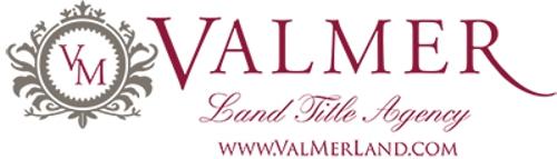 single women in nashport Toledo dating and relationships for toledo men and women singles in ohio - men and women singles | page 1.