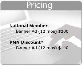 banner ads pricing 2015
