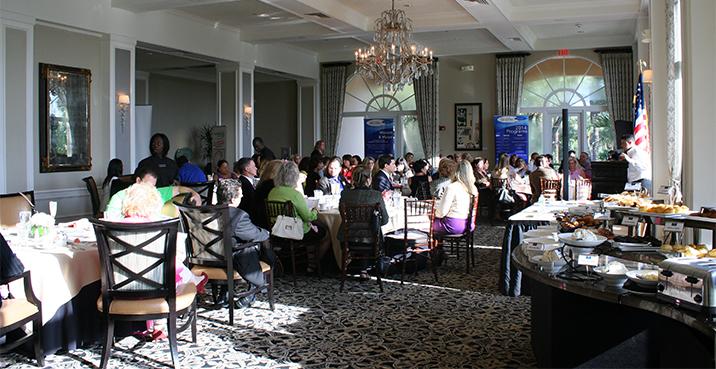 Women Council Of Realtors Palm Beach Chapter Chapter