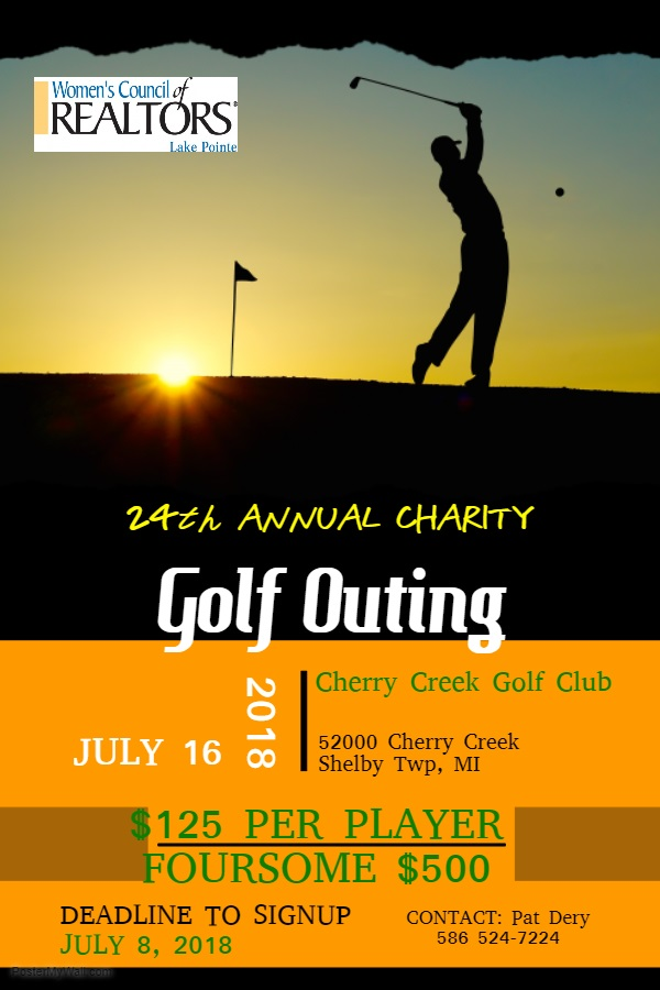 http://www.wcr.org/media/71e3222f-a8da-41ad-9344-37ef56b5a56cCopy%20of%20Charity%20Golf%20Tournament%20Poster%20Template.jpg