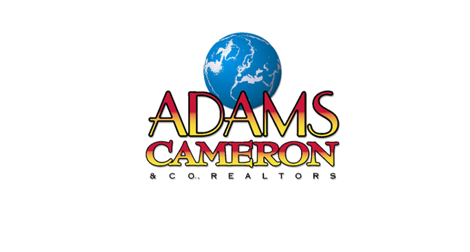 Adams Cameron & CO