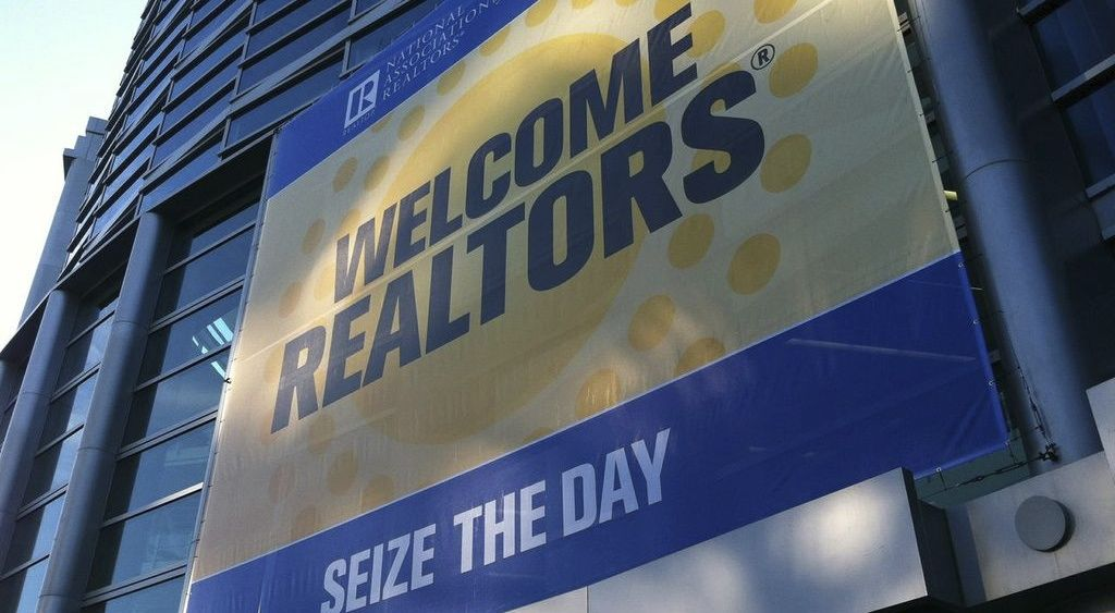 WCR Helps Realtors Seize The Day!