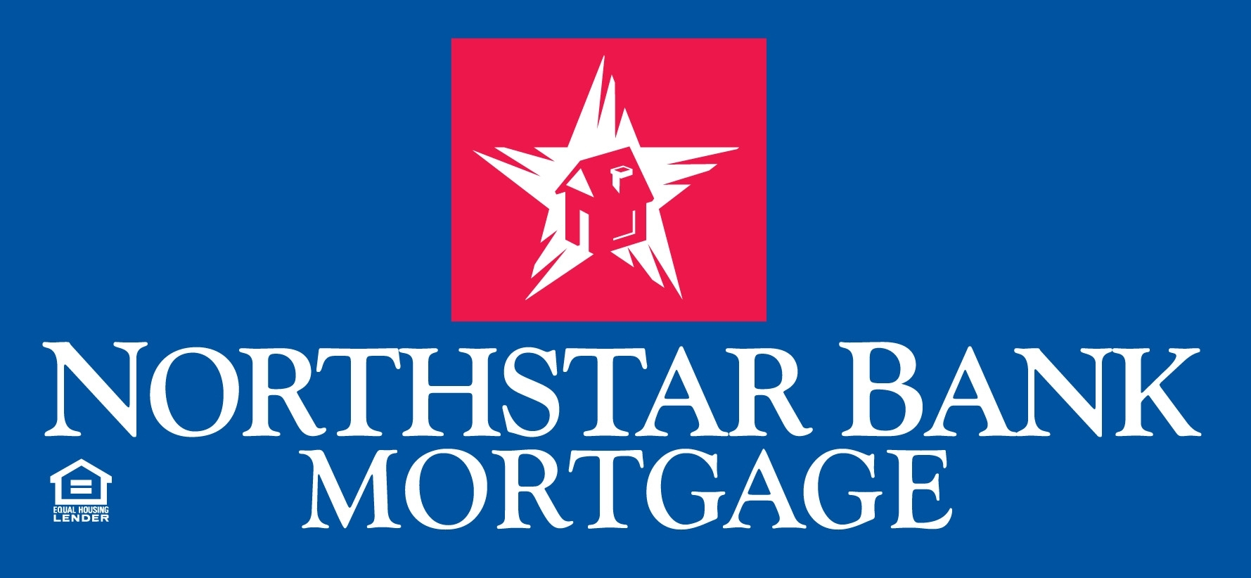 North Star Bank Denton Texas 47