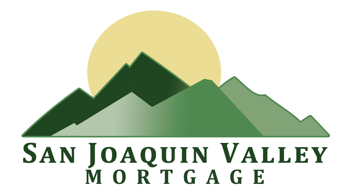 san joaquin cougar women Helping women out of poverty and into prosperity  shell alumni in the americas online  retired shell employees of san joaquin don harrison: 661-763-4568.