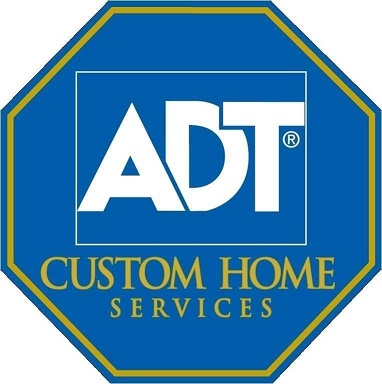 ADT Custom Homes GOLD