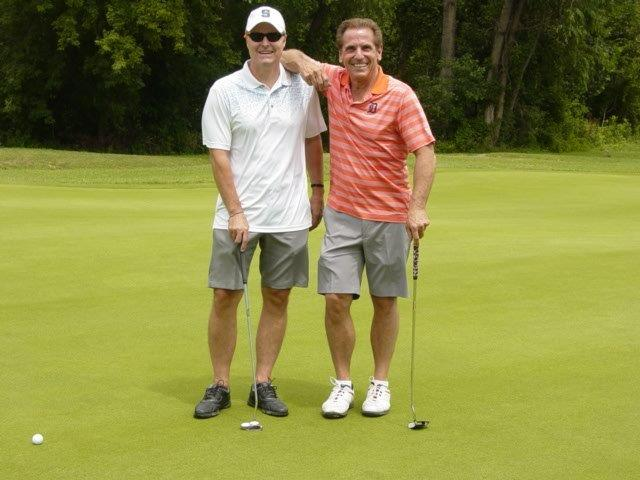 2016_Golf_Outing_2