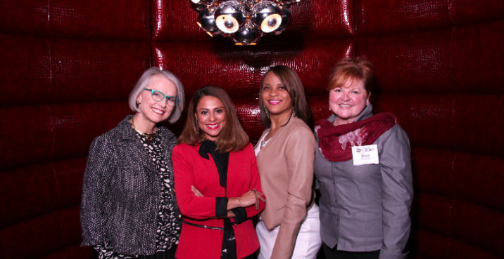 WCR CHICAGO - INDUSTRY EXPERTS PANEL