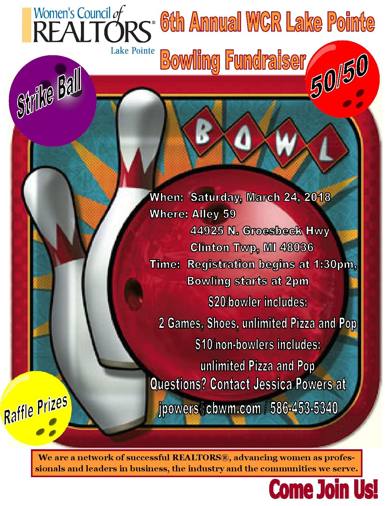 http://www.wcr.org/media/ef737d3b-f66a-4877-aee7-3fcc4167f7d42018%20Bowling%20Fundraiser%20Flyer-page-002.jpg