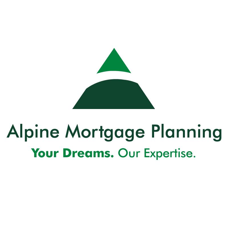 Long beach mortgage loan